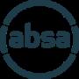 absa-case study
